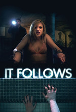Watch It Follows 2015 movie online for free, Download It Follows 2015 movie for free